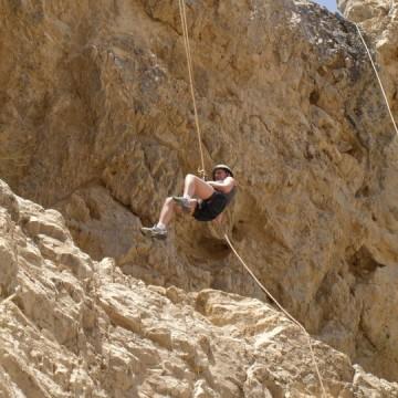 איך לנצח את הפחד – אימון אישי בהתגברות על פחדים